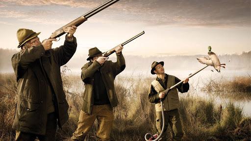 lovska latovščina